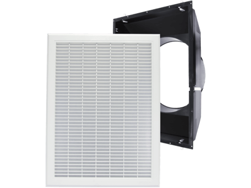 Paltech Heating And Cooling Duct Fittings Grilles And